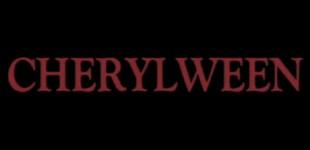 CHERYLWEEN