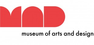 MUSEUM OF ARTS AND DESIGN – FUN FELLOWSHIP