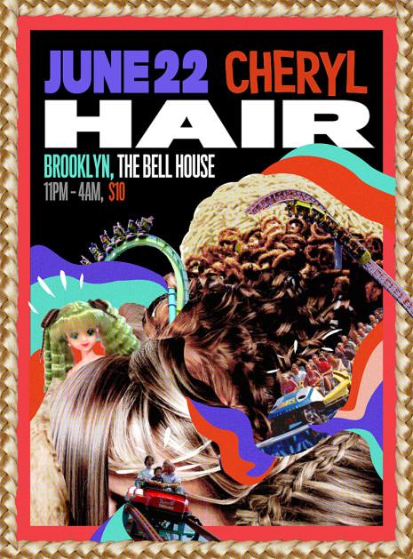 cheryl_hair_BK_web