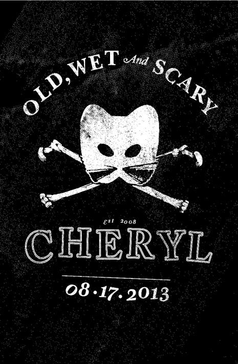 cherylboat2