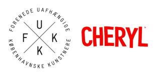 CHERYL / FUKK RESIDENCY