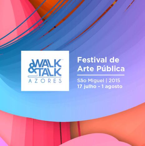 walktalk